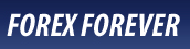 forex-forever.net